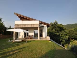 Foto - Villa via della Boggia, Ello