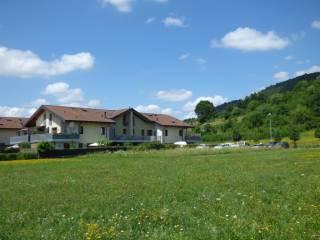 Foto - Villa via Conte Ghisalberto 4, San Paolo D'Argon