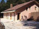 Villa Vendita Isernia
