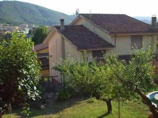 Foto - Appartamento via Consolare Latina, Colleferro