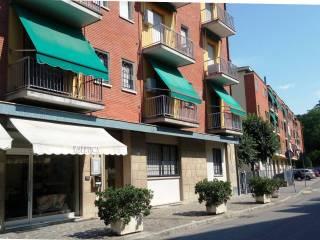 Foto - Trilocale da ristrutturare, terzo piano, Rastignano, Pianoro