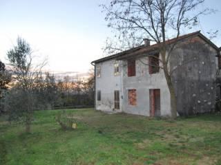 Foto - Rustico / Casale via Cavecchie, Alonte