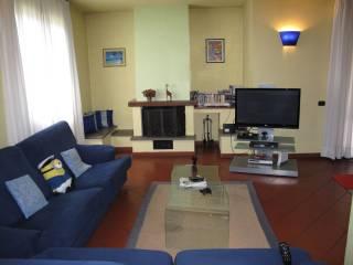 Foto - Villa, ottimo stato, 200 mq, Poggio A Caiano