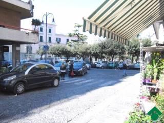 Foto - Quadrilocale via buozzi, 7, San Giorgio A Cremano