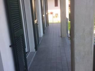 Foto - Villa, nuova, 200 mq, Cappellazzo, Cherasco
