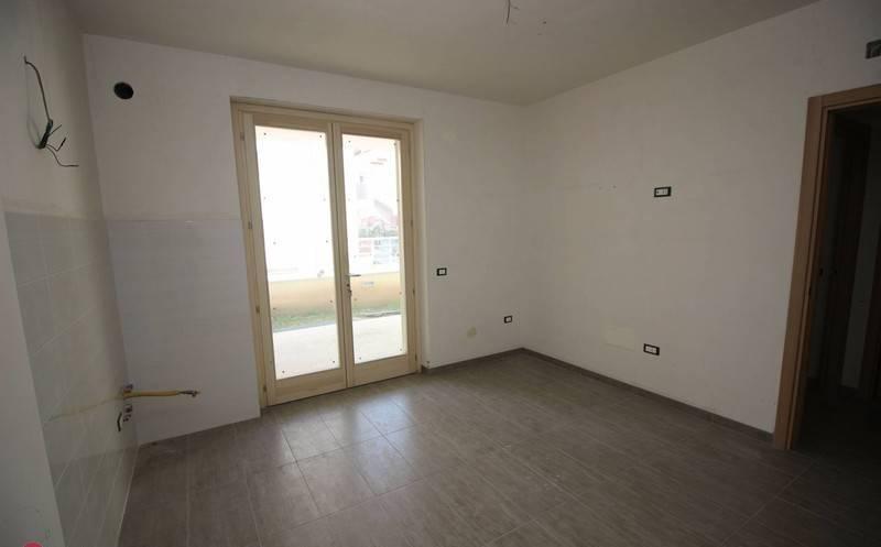 Vendita Appartamento Alba Adriatica. Trilocale in Strada 200. Nuovo ...