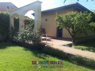 Foto - Villa, ottimo stato, 50 mq, Trecastagni