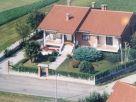 Villa Vendita Villafalletto
