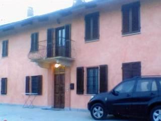 Foto - Casa indipendente sant'antonio, Ferrere