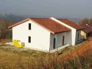 Foto - Casa indipendente via Collina San Secondo, Ferrere