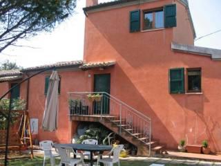 Foto - Casa indipendente 115 mq, ottimo stato, Camerano