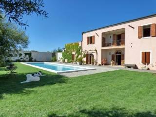 Foto - Villa, ottimo stato, 500 mq, Oristano