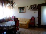 Appartamento Vendita Cavernago