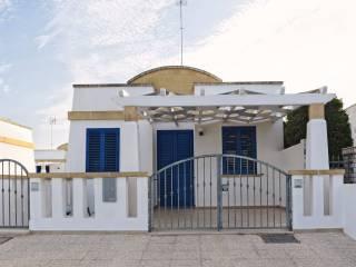 Foto - Villa torre suda, Racale