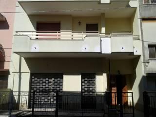 Foto - Palazzo / Stabile via Dispersi in Russia 14, Taurisano