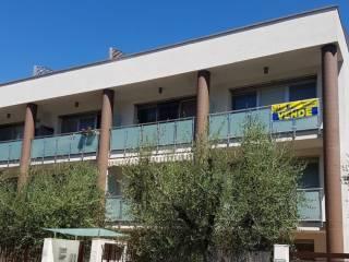 Foto - Appartamento nuovo, Porta a Lucca, Pisa
