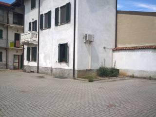 Foto - Quadrilocale via 25 Aprile, Cerano