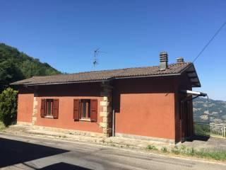 Foto - Villa, buono stato, 76 mq, Palagano