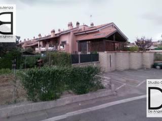 Foto - Villa all'asta via del Casale Lumbroso 62, Massimina, Roma