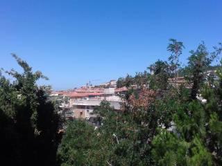 Foto - Quadrilocale ottimo stato, secondo piano, Adriatico, Ancona