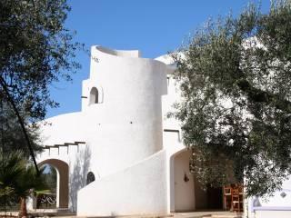 Foto - Villa, ottimo stato, 450 mq, Galatone