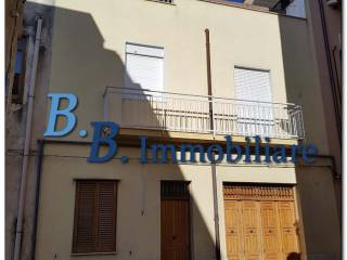 Foto - Casa indipendente 126 mq, buono stato, Alcamo