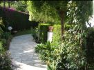 Villa Vendita Forio