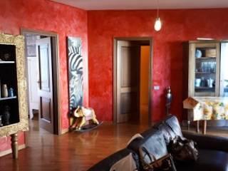 Foto - Appartamento buono stato, primo piano, Repubblica, Prato