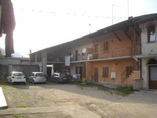 Foto - Rustico / Casale, buono stato, 113 mq, Dronero