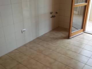 Foto - Appartamento buono stato, primo piano, Miramare, Rimini