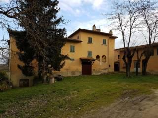 Foto - Rustico / Casale Strada Provinciale 16 203, Montevarchi