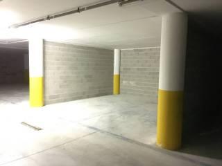 Foto - Box / Garage via Conquiste, San Benedetto Del Tronto