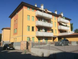 Foto - Bilocale ottimo stato, secondo piano, Marghera, Venezia