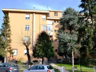 Foto - Appartamento buono stato, ultimo piano, Toscanella, Dozza