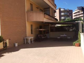 Foto - Trilocale via l  Benincasa 2, San Mariano, Corciano