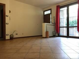 Foto - Appartamento buono stato, piano terra, Buco del Signore, Reggio Emilia