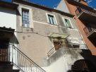 Casa indipendente Vendita Montorio Romano