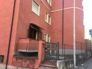 Foto - Trilocale buono stato, piano rialzato, Stazione, Perugia