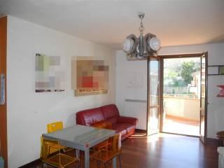 Foto - Appartamento via Caduti di Secchieta, Reggello