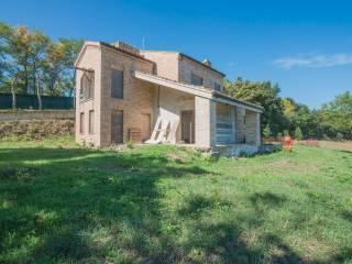 Foto - Villa Contrada Monte Marino, Fermo