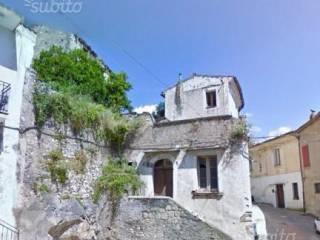 Foto - Rustico, da ristrutturare, 120 mq, Piedimonte Matese