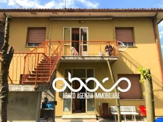 Foto - Casa indipendente via Dismano 470, San Zaccaria, Ravenna