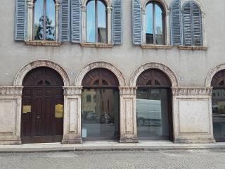 Foto - Appartamento buono stato, quarto piano, Centro Storico, Verona