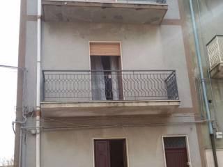 Foto - Casa indipendente 108 mq, buono stato, Calatafimi-Segesta