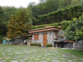 Foto - Rustico / Casale 700 mq, Ranzanico