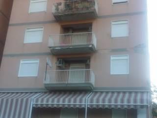 Foto - Appartamento ottimo stato, quinto piano, Santissima Annunziata, Messina