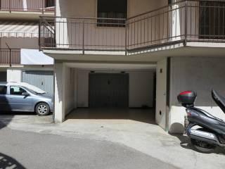 Foto - Box / Garage via Giuseppe Ungaretti, Santo Stefano di Magra