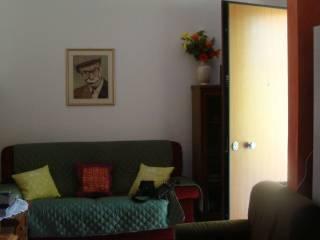 Foto - Quadrilocale buono stato, primo piano, Savignano Sul Rubicone