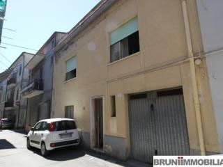 Foto - Casa indipendente 85 mq, da ristrutturare, Ortona