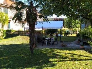Foto - Villa, buono stato, 313 mq, Anghiari
